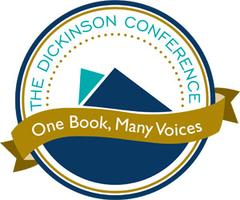 Dickinson Conference