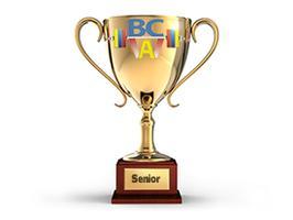 2013 B.C. Provincial Championships
