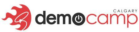 DemoCamp Calgary 25