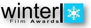 Winter Film Awards 48-Hour Film Challenge - Over $8k...