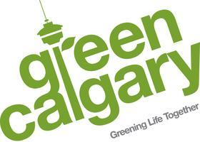 Become A GREEN CALGARY Member! Buy or Renew Your...