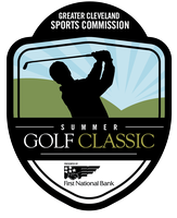 GCSC Summer Golf Classic, presented by First National...