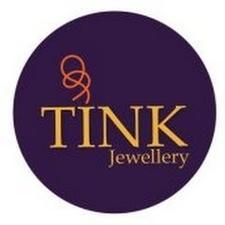 Tink Jewellery  logo
