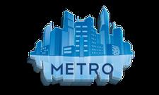 Atlanta Metro Cathedral logo