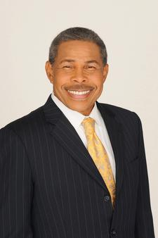 Bill Winston Ministries logo