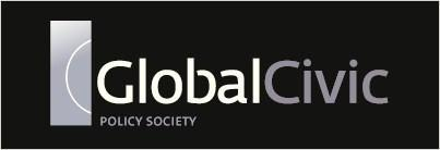 Global Civic Policy Society