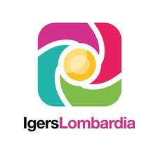 igerslombardia logo