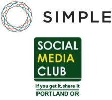 SMC Portland #PDXchat: Using Digital to Think Outside...