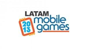 M2Games Latam 2014