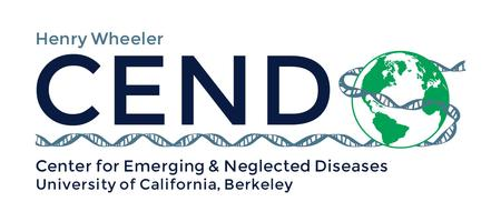 The 6th Annual CEND Symposium. Academia and the Global Health...