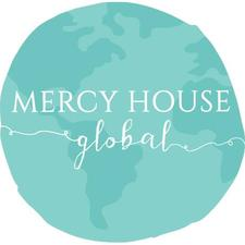 Mercy House Global logo