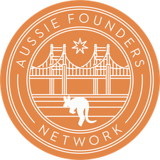 Aussie Founders Network logo