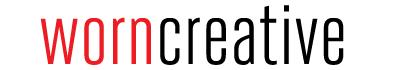 Worn Creative Open Interview