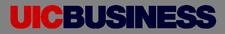 UIC Veterans2Ventures  logo