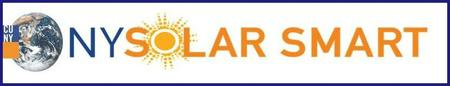NYSolar Smart Workshops- Dates Added!