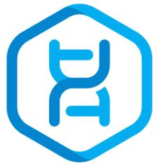 SmartHealth Activator logo