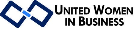 UWIB Harvest House Volunteering