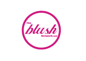 The Blush Network Columbus