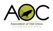 AOC Susquehanna Chapter logo