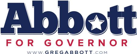 Come meet and visit with Greg Abbott in San Antonio!