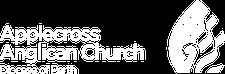 Applecross Anglican Church logo