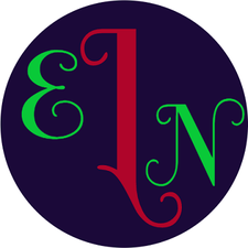 Eclectic Learning Network logo