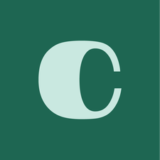 Cultivate Tucson logo