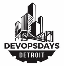 DevOpsDays Detroit logo