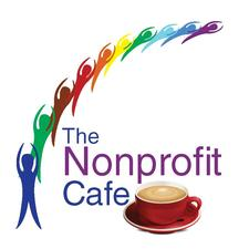 Presented by Uplifting Nonprofits logo