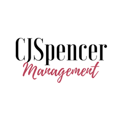 CJSpencer Management logo