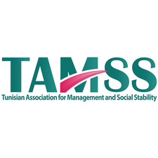 TAMSS logo
