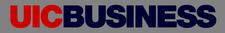 Business Alumni Association logo