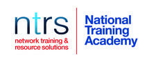 network training & resource solutions (ntrs) logo