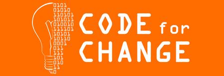 Code for Change Launch