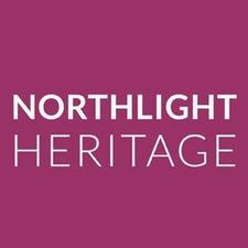 Northlight Heritage logo