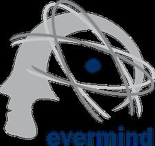 evermind GmbH logo