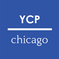 Young Catholic Professionals Chicago Chapter logo