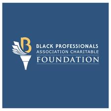 BPACF logo