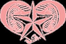 LiebesKraft - Persönlichkeitsentfaltung & Liebesleben logo