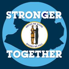 Daviess County Democratic Committee logo