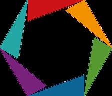 Graduate Students' Association  logo