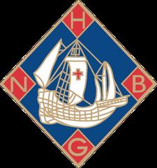 National Hispanic Business Group logo