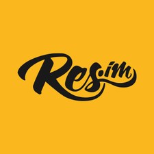 ResIM logo