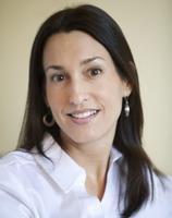 Exclusive VIP Dinner Reception: Meet Dr. Melanie...
