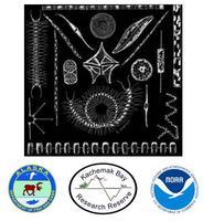 2014 Kachemak Bay Phytoplankton Conference