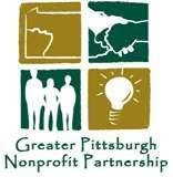 2013 Greater Pittsburgh Nonprofit Partnership Annual...