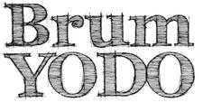 BrumYODO logo