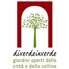 Diverdeinverde logo
