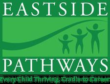 Eastside Pathways  logo