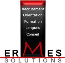 ERMES SOLUTIONS logo